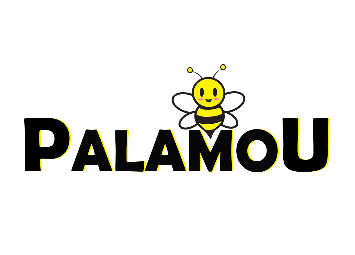 Palamou