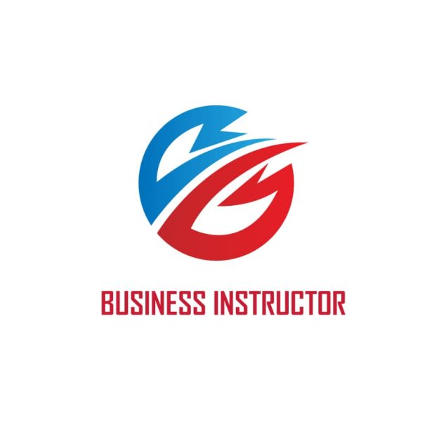 Business Instructor