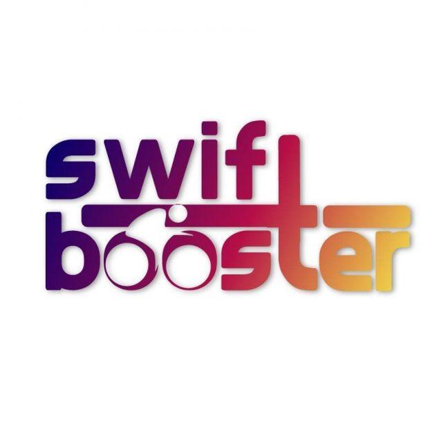 Swift Booster